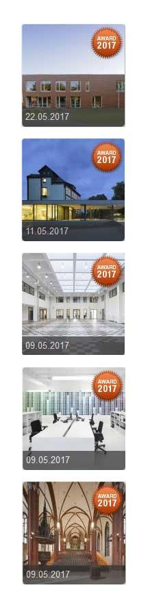 ahrens & grabenhorst Aktuelles Heinze
