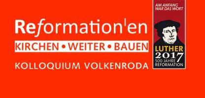 Aktuelles, Gesche Grabenhorst, Kloster Volkenroda