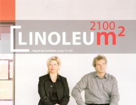 Linoleum_2009