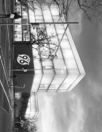 622_WBW_AGA_Vereinsgelände-Stammesstraße-96_bw-10