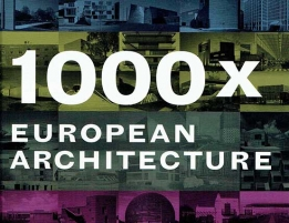 1000x-european-architecture-cover