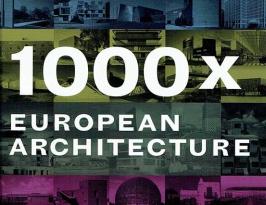 1000x-european-architecture-cover