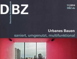 DBZ-vorschau-klein