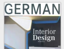 Interior Design-German