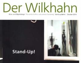 Wilkhahn-vorschau-klein