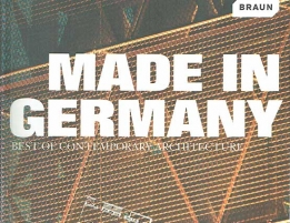 made-in-germany_klein