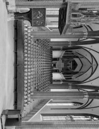 523_ international choir church