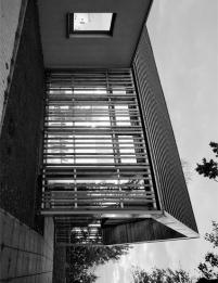 532_mooriz information center