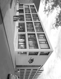 560_adult education center