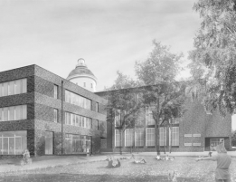 633_high school Luisen-Gymnasium-Hamburg