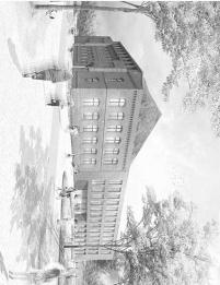667-Boizenburg-School Center