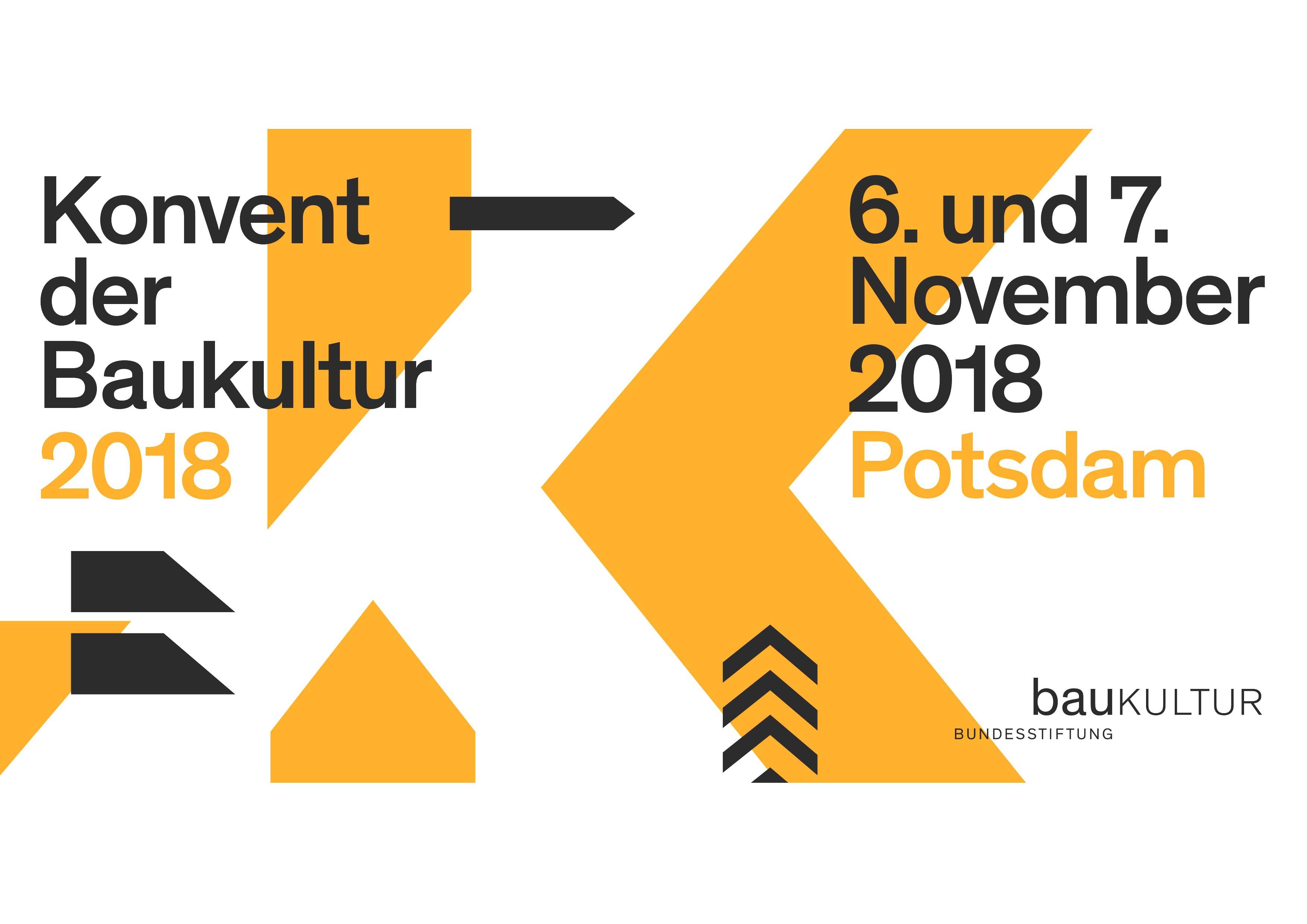 Konvent-für-Baukultur