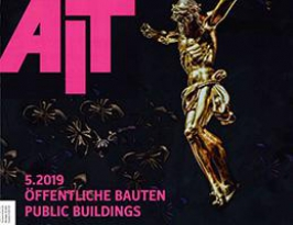 AIT05.2019_Titel