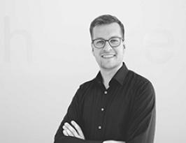 Ralf-Peter_Schwarz